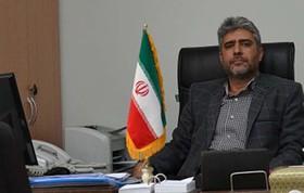 حضور بیش از ۲۳ هزار مددجوی اصفهانی در دورههای آموزش خانواده