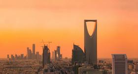 رویای شاهزادهها؛ عربستان در مرز با مصر و اردن چه میسازد؟