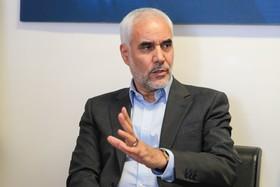بروکراسی اداری تا ۳ ماه آینده در اصفهان حذف شود/ضرورت ایجاد پنجره واحد سرمایهگذاری