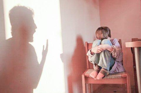 افزایش سرعت رسیدگی به پرونده متهمان نوجوان