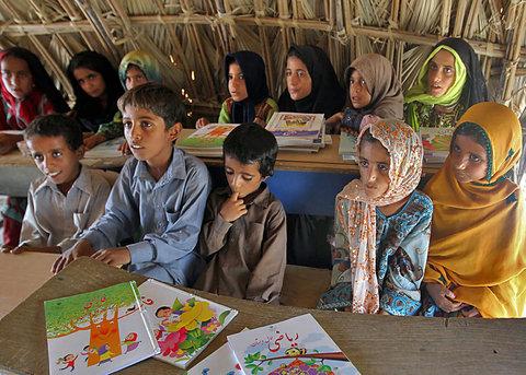 کمک ۴۰۰ میلیون تومانی شهرداری اصفهان به دانشآموزان بیبضاعت