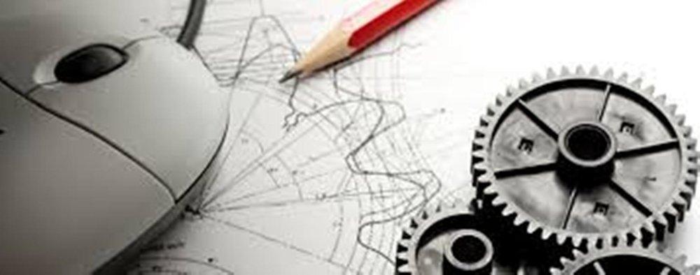 Iran marked fastest growth in industrial design counts worldwide: UN