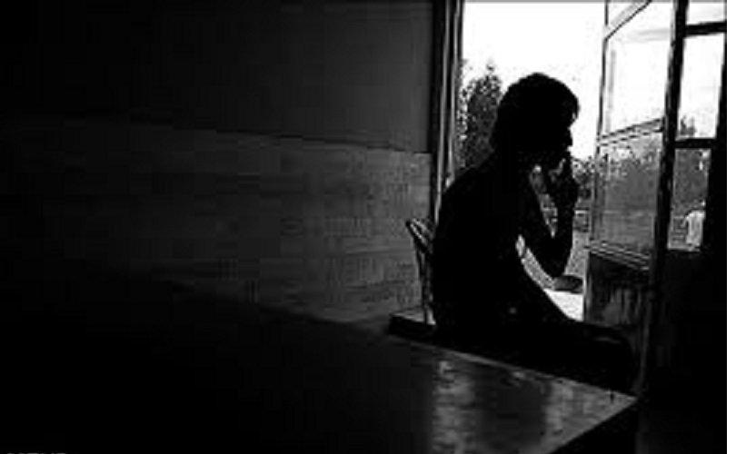 نگهداری معتادان متجاهر خطراتی بهدنبال دارد