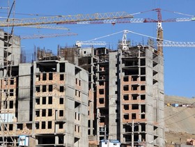 بسته های تشویقی ساخت و ساز شهرداری جانی دوباره به صنعت ساختمان می بخشد