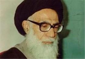 دستی از غیب در انقلاب اسلامی