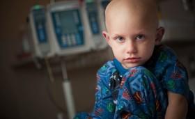 ضعف سیستم ایمنی بدن باعث رشد سلولهای سرطان میشود