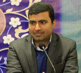اصفهان میزبان کنفرانس ملی رویکردهای نوین روابط عمومی/تجلیل از مقام علمی امیرکبیر