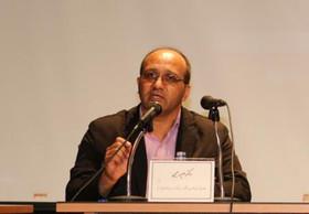 ۳۰۰ طرح پژوهشی فعال در دانشگاه اصفهان در حال اجراست