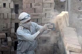 صدور پروانه کار اتباع افغانی و عراقی تا ۲۵ آذر ماه