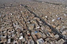 درآمد ناپایدار چالش مدیریت شهری است/ اتکا به عوارض و فروش تراکم