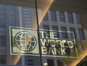 World Bank: Iran, World's 44th Top Trader