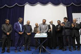 سه عضو هیأت علمی دانشگاه صنعتی اصفهان پژوهشگر برتر استان شدند
