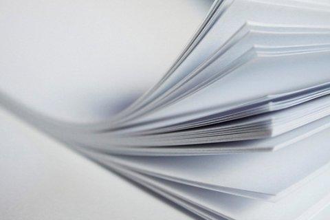 توجیه اقتصادی تولید کاغذ با چالش جدی روبهرو است