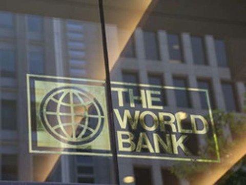 World Bank: Iran, World's 44th Top Trader