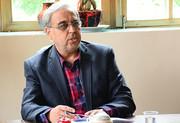 احمدی فر