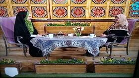 اصفهان را به عنوان الگوی مدیریت فرهنگی در جهان معرفی کنیم/ توزیع عادلانه برنامه های فرهنگی