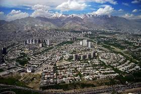 توسعه پایدار شهری بدون مشارکت مردم تحقق نمی یابد