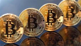 به کارگیری ابزار بیت کوین در مراکز پولی و مالی ممنوع است