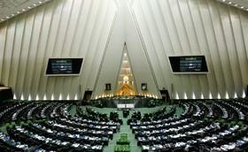 کشورهای اسلامی روابط دپیلماتیک خود را با رژیم صهیونیستی قطع کنند