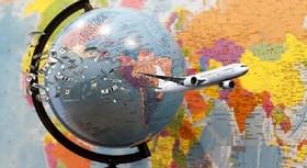نسخه جدید رونق گردشگری در دست عوارض خروج از کشور