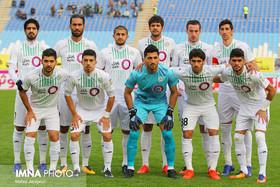 آینده مبهم در انتظار نماینده آسیایی ایران