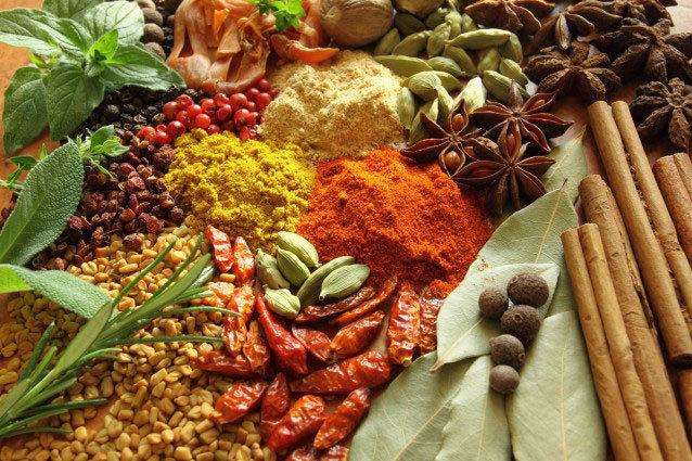 فروش داروهای گیاهی در عطاریها ممنوع شد