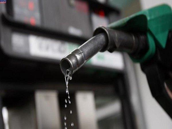 افزایش قیمت بنزین در لایحه بودجه ۹۷ دیده شده است