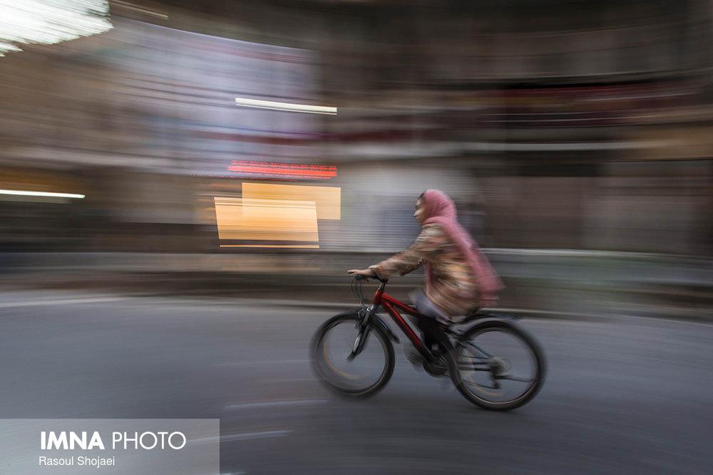 حق زنان در شهر؛ آغاز اختلاف شورای پنجم و ششم مشهد