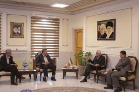 قرارگیری اصفهان در جایگاه دوم تولید و توزیع فرآوردههای نفتی کشور