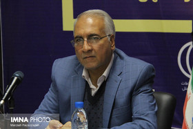 اندیشه دانشجو راهگشای مسائل شهری/ هیچ ابهامی در جهان شهر شدن اصفهان وجود ندارد