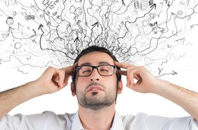 تقویت فکر و افزایش تمرکز با پنج راهکار علمی و ساده