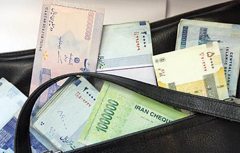 حذف چهار صفر از پول ملی، هزینه چاپ اسکناس را منطقی میکند