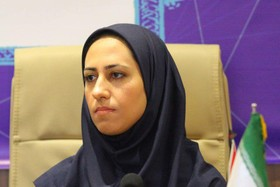 هدفم ارتقای وضعیت رسانه ای کلانشهر اصفهان است