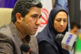 ایمنا باید از مرزهای اصفهان فراتر برود/ تشکیل شورای رسانه با دعوت از مدیران رسانه ها