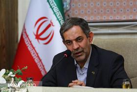 دانشگاهها، شهرداری اصفهان را یاری کنند
