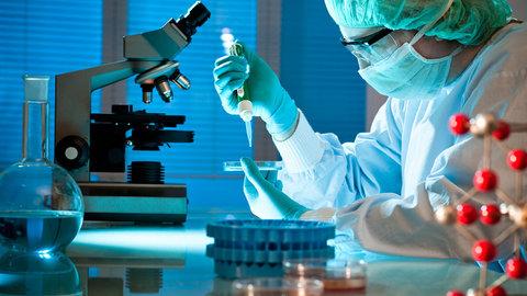 علم و تولید