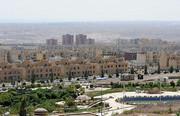 علت افزایش ناگهانی جمعیت شهرهای جدید چیست؟