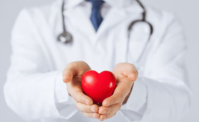 علایم و نشانههایگرفتگی رگهای قلب در گفتو گو با یک متخصص