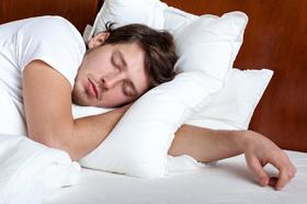 ما در شبانه روز به چند ساعت خواب نیاز داریم؟