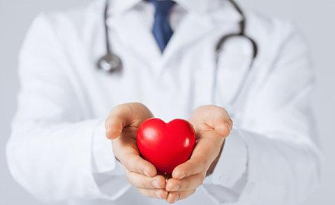 مصرف حبوبات چه تاثیری در سلامت قلب دارد؟