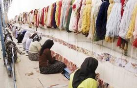 بهزیستی اصفهان ۱۱ هزار زن سرپرست خانوار دارد