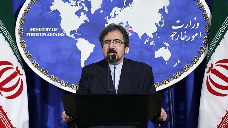 موشکهای ایران برای حمل کلاهکهای هستهای نیست