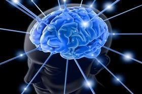 استفاده از رابط مغز و کامپیوتر برای مطالعه تمرین ذهنی
