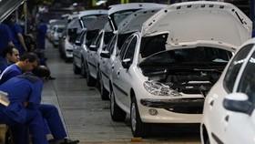 خداحافظی با خودروهای زیر ۵۰ میلیون تومان