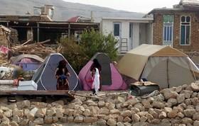مستاجران مناطق زلزلهزده تسهیلات اجاره و اثاثیه میگیرند