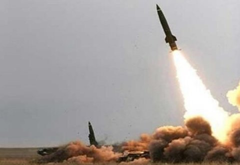 آمریکا با وجود مخالفت چین به تایوان تجهیزات موشکی میفروشد