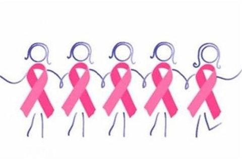 علائم سرطان سینه را بشناسید