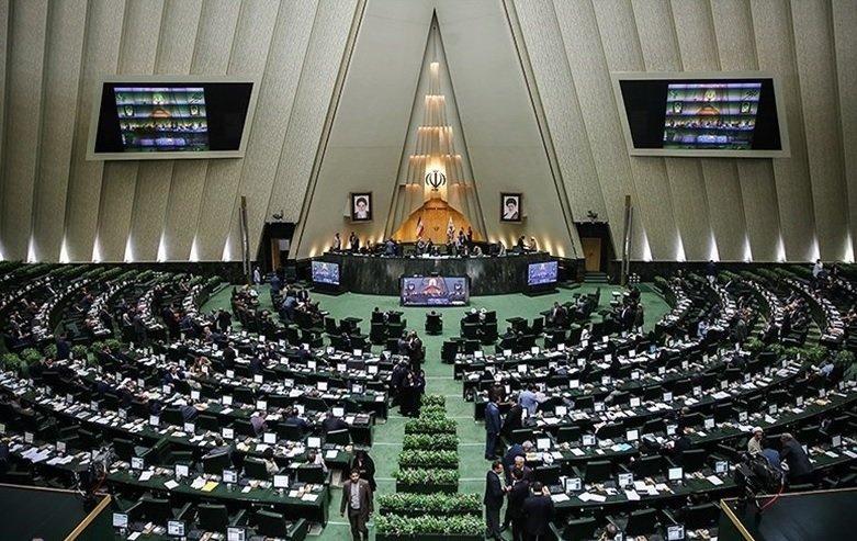 یک سوزن به مجلس، یک جوالدوز به دولت