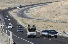 تجهیز راههای برون شهری استان اصفهان به سیستمحمل ونقل هوشمند جادهای