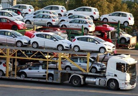 30 درصد قیمت خودرو حباب است